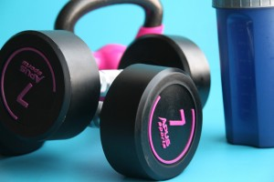 gym-1677220_1920