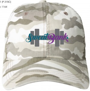SWEAT_BANK_VIRTUAL_AHEAD_C47CLT_URBAN_CAMO_4